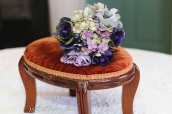 January Wedding-