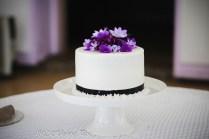 January Wedding--2