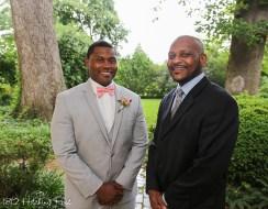 June Wedding (11 of 48)