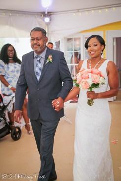 June Wedding (14 of 48)