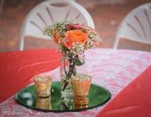 June Wedding (18 of 48)