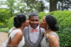 June Wedding (22 of 48)