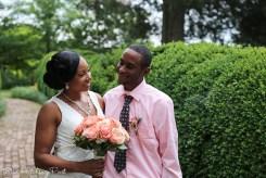 June Wedding (23 of 48)