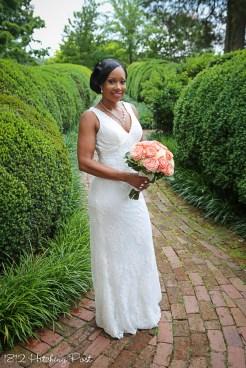 June Wedding (24 of 48)