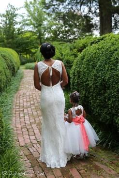 June Wedding (25 of 48)