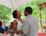 June Wedding (29 of 48)