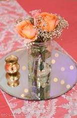 June Wedding (3 of 48)