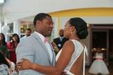 June Wedding (30 of 48)