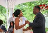 June Wedding (32 of 48)