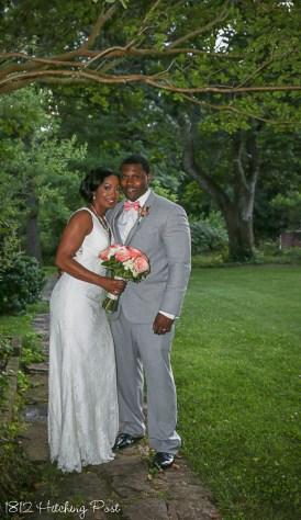 June Wedding (42 of 48)