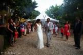 June Wedding (47 of 48)