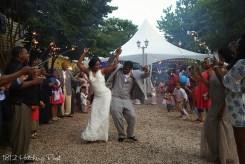 June Wedding (48 of 48)