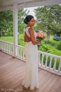 June Wedding (7 of 48)