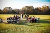 November Wedding (28 of 46)