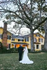 November Wedding (41 of 46)