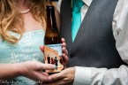 October Wedding-1063