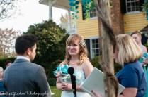 October Wedding-358