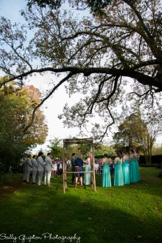 October Wedding-379