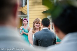 October Wedding-385