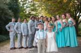 October Wedding-555