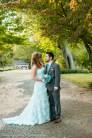 October Wedding-629