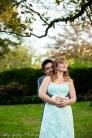 October Wedding-641