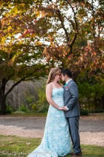 October Wedding-690