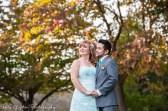 October Wedding-694