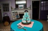 October Wedding-854