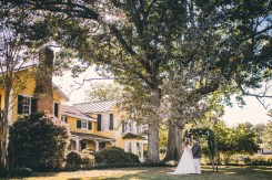 1812 Hitching Post October Wedding-17