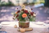 1812 Hitching Post October Wedding-3