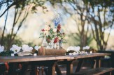 1812 Hitching Post October Wedding-5