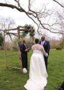 Easter Wedding-12