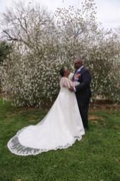Easter Wedding-15