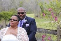 Easter Wedding-3