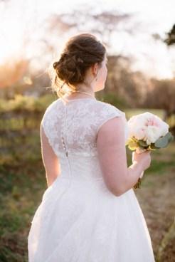 March wedding-11