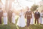 March wedding-12