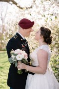 March wedding-15