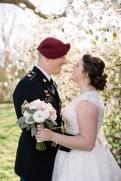March wedding-15
