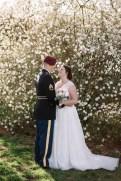 March wedding-16