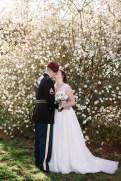 March wedding-17