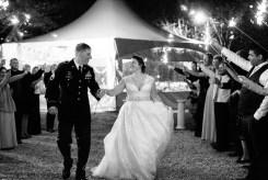 March wedding-21