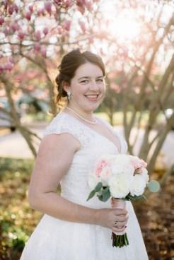 March wedding-5