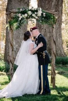March wedding-8