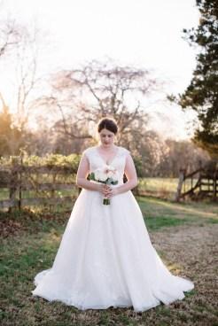 March wedding-9