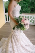 1812 Hitching Post NC Wedding-13