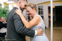 1812 Hitching Post NC Wedding-21