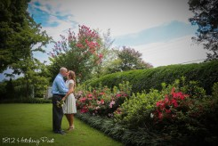 August Outdoor Elopement 1812 Hitching Post-19