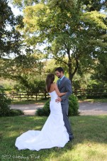 Deluxe Elopement 1812 Hitching Post-14