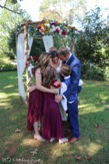 Family Elopement 1812 Hitching Post-13